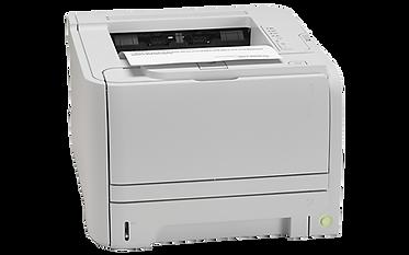 123-HP-LaserJet-P2035.png