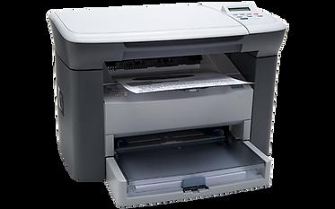 123-HP-LaserJet-M1005.png