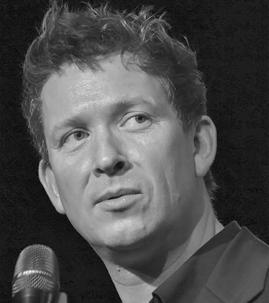 Anders Blichfeldt