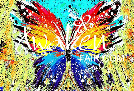 awaken fair front postcard photo.jpg