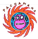 Pachamama Wisdom