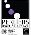 Logo des perliers d'art de France