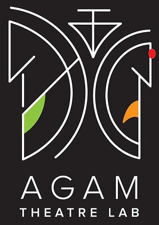 Agam_logo_blackbg_edited.jpg