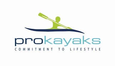 ProKayaksLogo small file.jpg