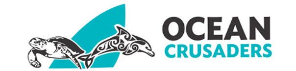 OC Logo.jpg