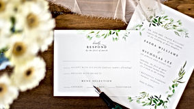 what-does-rsvp-mean-on-invitations-11968