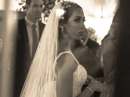 Details from Hind Lahhams Kateb ktab and Wedding celebrations.