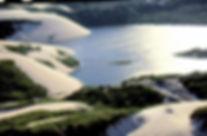 Dunas de Genipabu