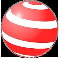 Sphere Prototypes.png