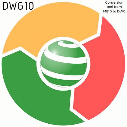 DWG10.png
