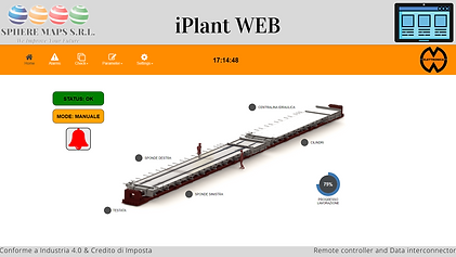 iPlant Web.png