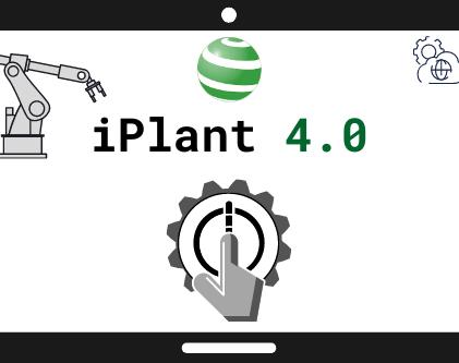 iPlant.png