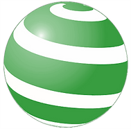 Sphere Software.png