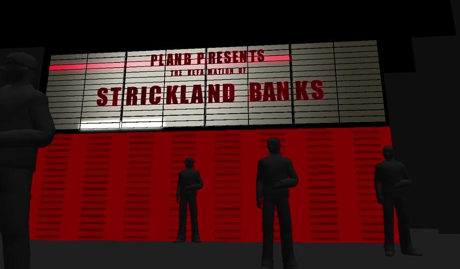 STRICKLAND BANKS SIGN SOLO-720.mov