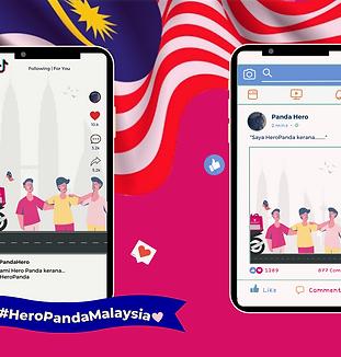 Malaysia Day draft(2).png