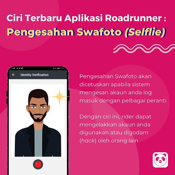 Selfie features (1).png