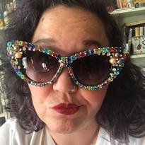 xine bejeweled glasses.jpg