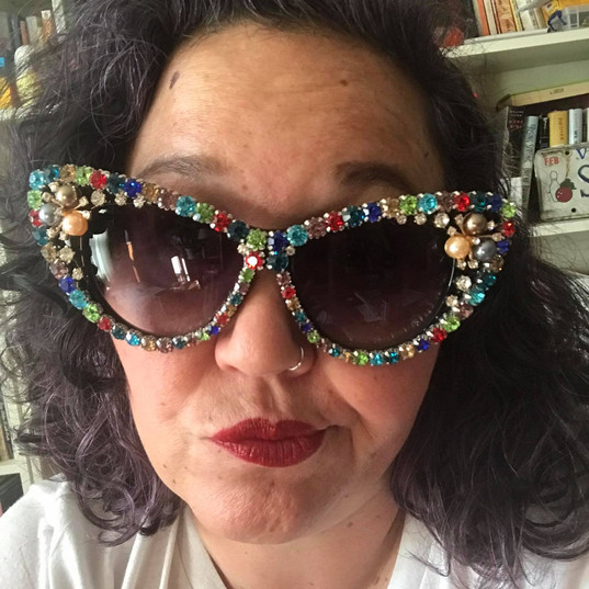 xine bejeweled glasses.jpg