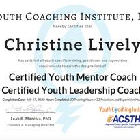 coaching cert.png