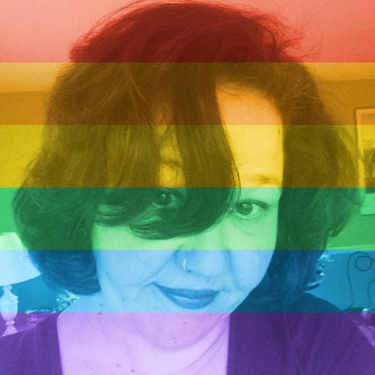 xine-rainbow.jpg