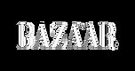 h-bazaar-logo.png