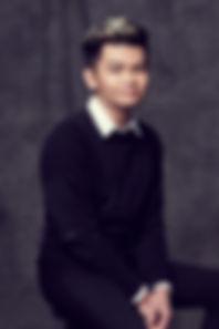 14Shido-Ang.jpg
