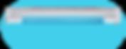 SHINOE UV Emitter.png