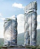 Arte S. Penang