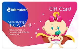 It is a girl gift card.png