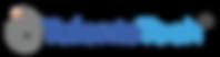 Talents Tech Logo R.png