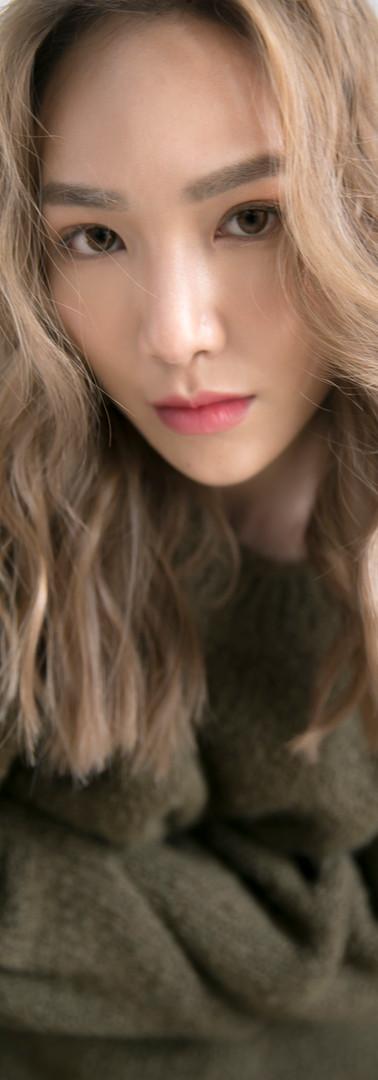 Jane  (2).jpg