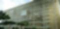 Jabatan Perbandaraan Putrajaya