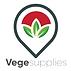 HH Vege Logo-01.png
