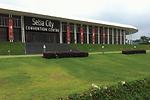 SetiaCity Conventio Centre