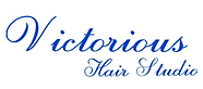 Victorious Hair Studio.png