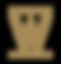CENTRO W Logo (ai)-01.png
