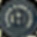 A4A05AEA-1A02-4B15-B0BB-DCAD038FE3F8.png