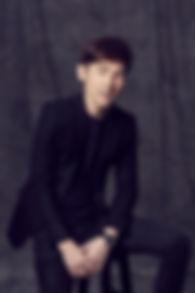 01Kevin-Woo.jpg