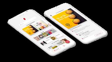 app-01.png