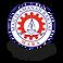majlis-amanah-rakyat-vector-logo-400x400