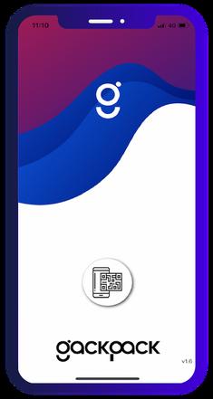 App-1-01.png