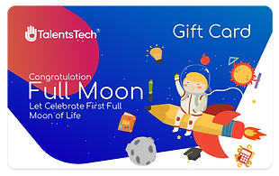 full moon gift card.png