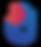 TT_LOGO_color-01.png