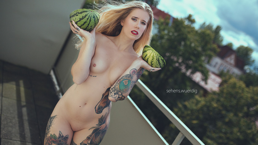 fruits_web-12.jpg
