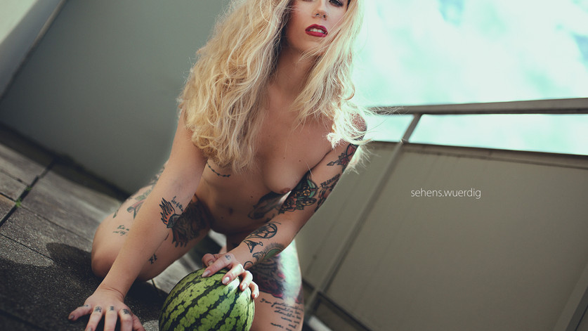 fruits_web-11.jpg