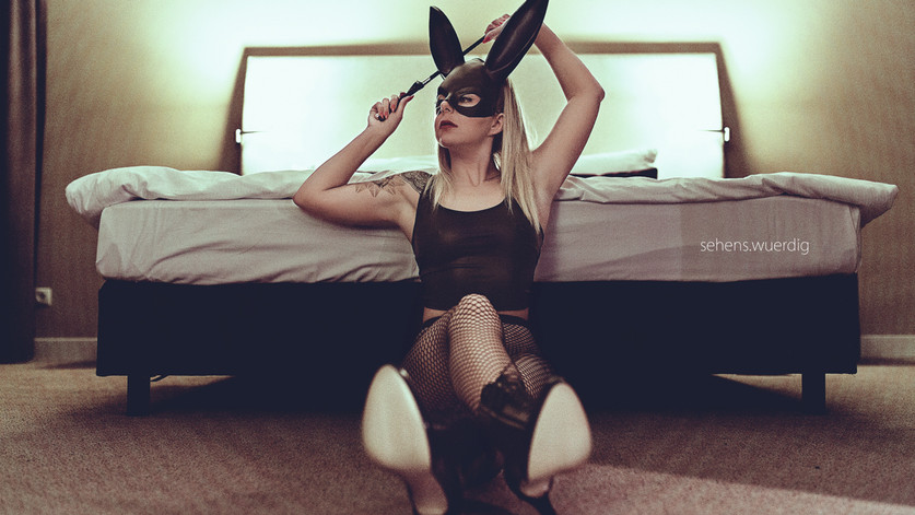 lea_bunny_web-4.jpg
