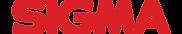 Sigma_Logo.svg.png