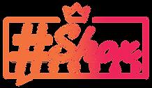 #shoxsquad logo.png