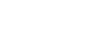 shox logo png white.png