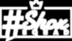 #shoxsquad logo white.png